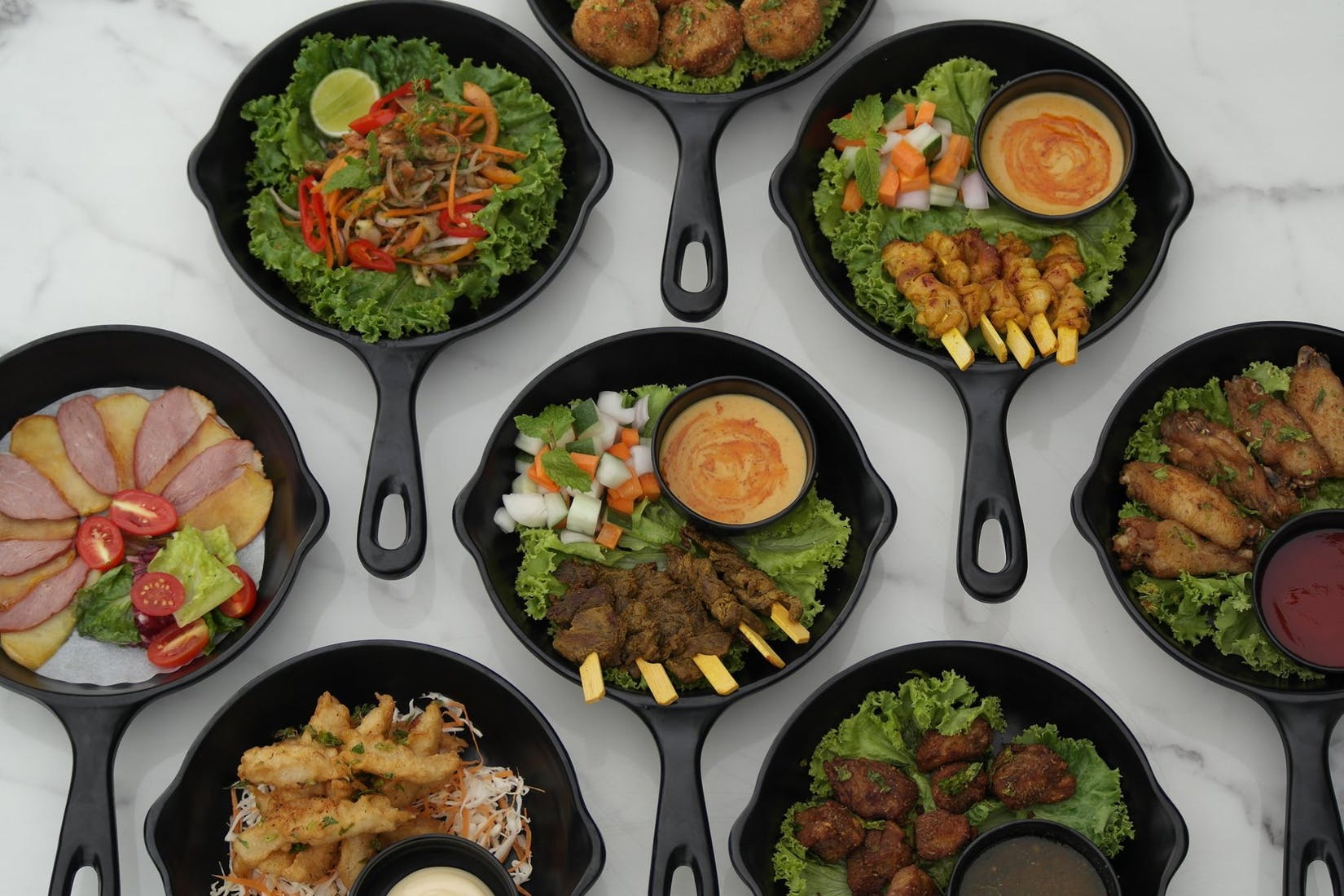 Breeze Restaurant & Lounge | yathar