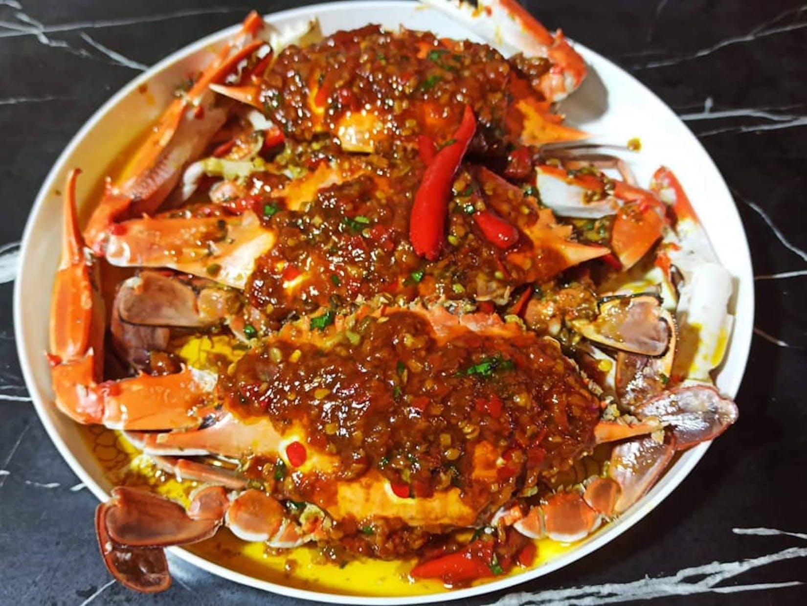 2K Food House   yathar