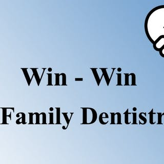 Win-Win Family Dentistry | Beauty
