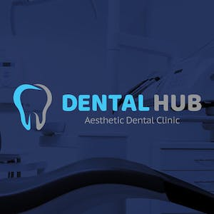 Dental Hub Aesthetic Dental Clinic | Beauty