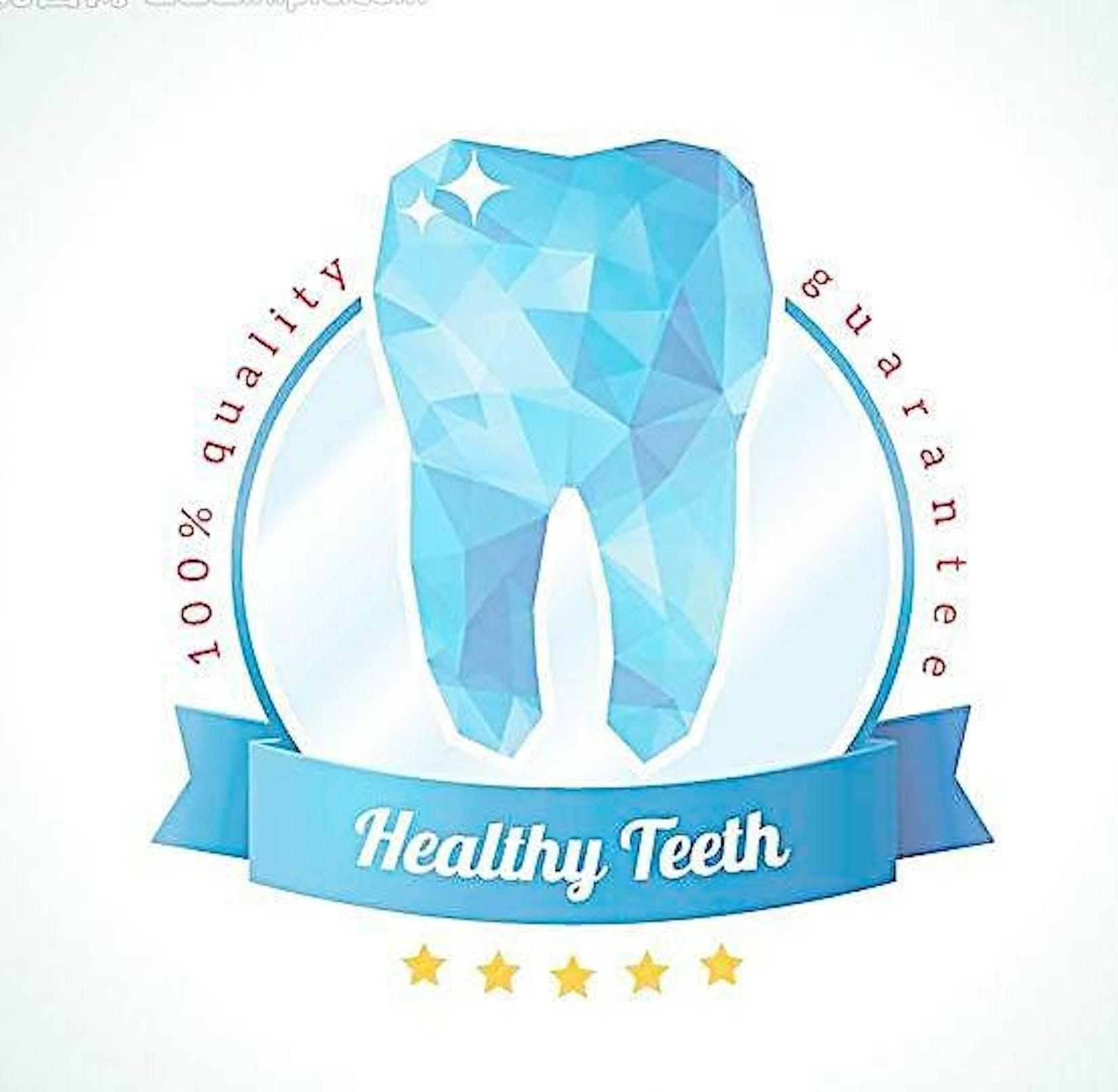 Hnin Sandar Dental Clinic | Beauty