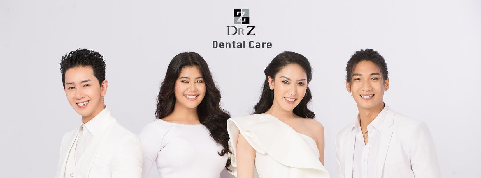 DRZ Aesthetic and Dental Care | Medical
