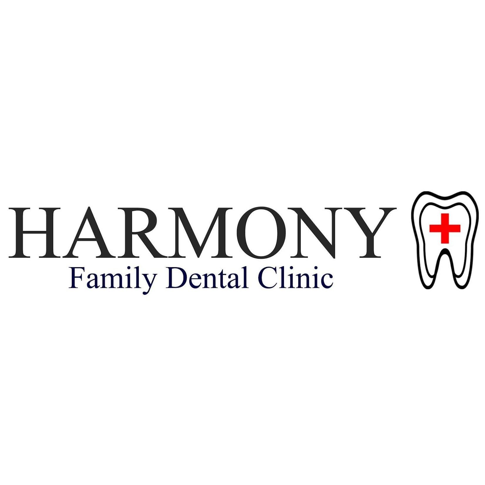 HARMONY Family Dental Clinic (Ahlone)   Medical