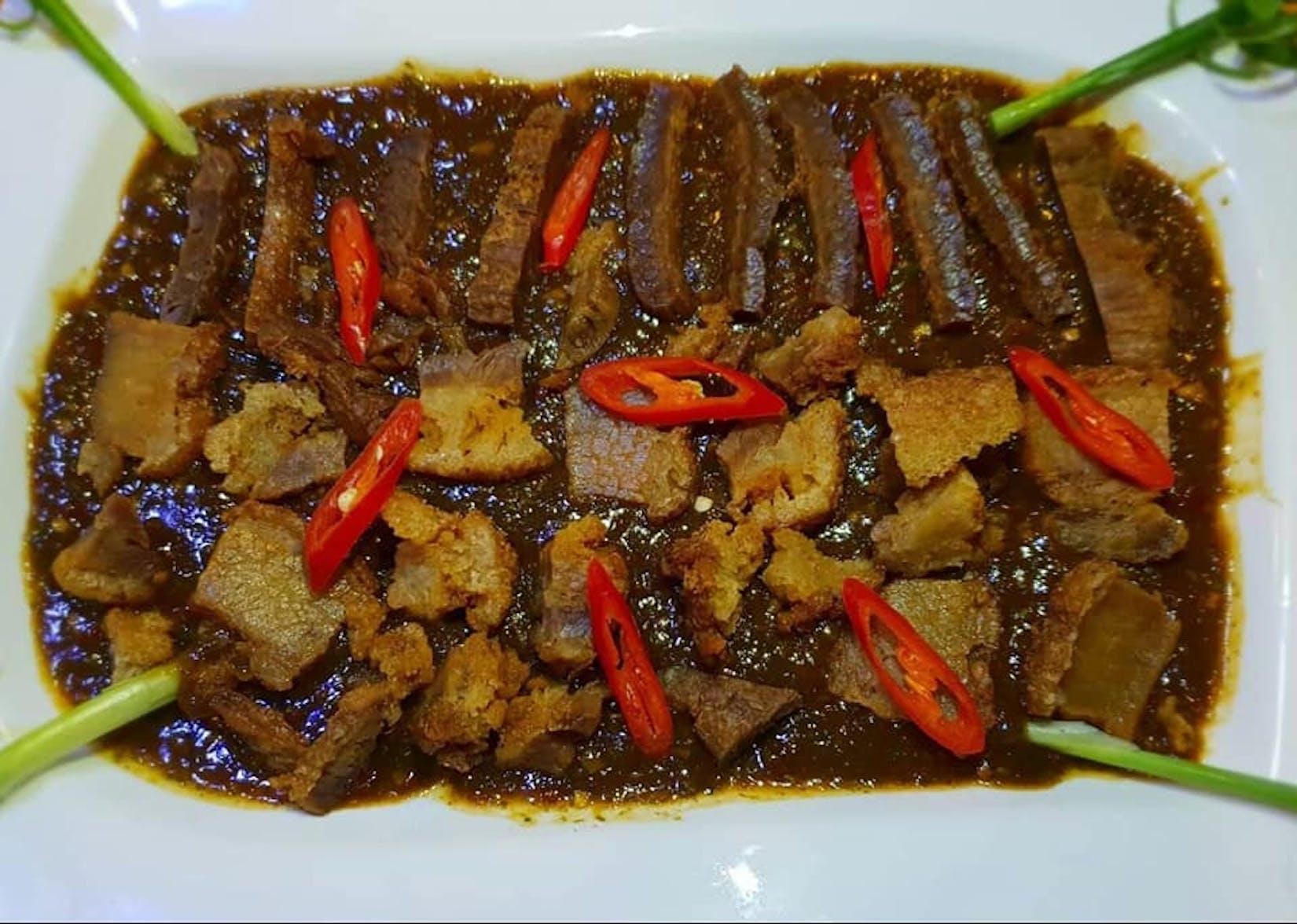 Power Nine Bar & Restaurant | yathar