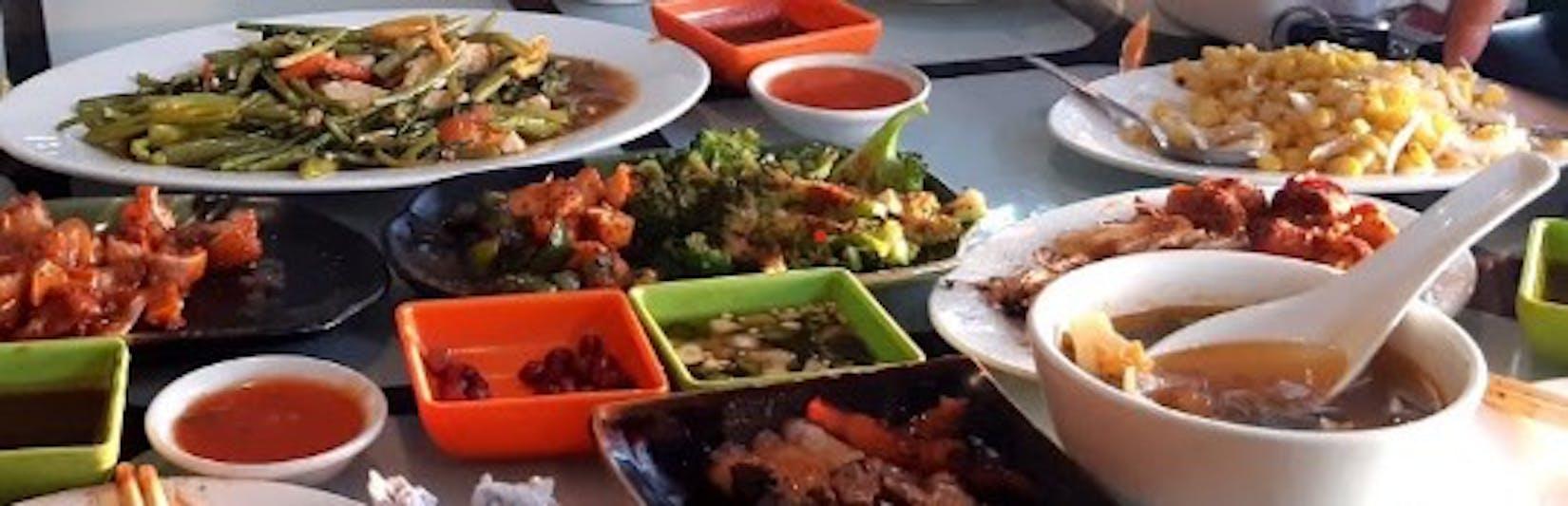 Best 3 Restaurant & Bar | yathar