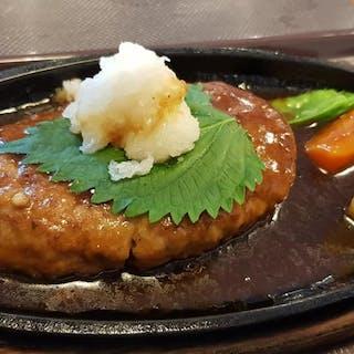 Kitchen Niigata | yathar