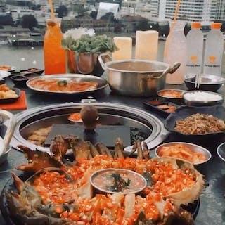 nice two Meat u Thailand | yathar