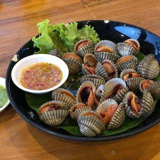 Suttangrak Pattaya | yathar
