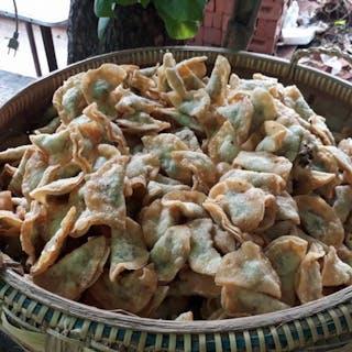 Ma Tint (Phat Htoke Shop) | yathar