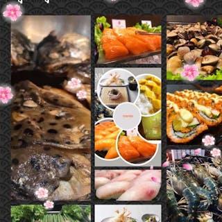 Toyo Ichiban Japanese Buffet Restaurant | yathar