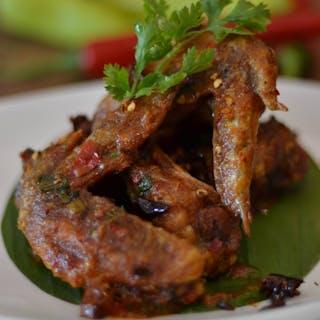 Nopparat Cuisine and Gallery | yathar