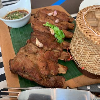 Mother May I Kitchen | yathar