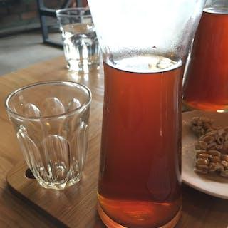 Cafe SALWEEN | yathar