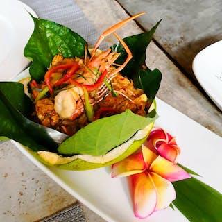 MAYs Pattaya   yathar
