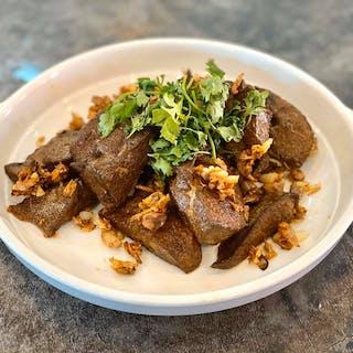 Guan Ah - Guan Ah Chinese Restaurant   yathar