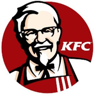 KFC Capital Hypermart | yathar