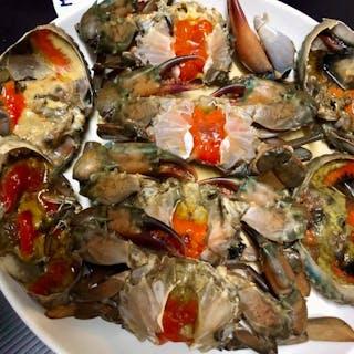 Mungkorn Seafoods | yathar