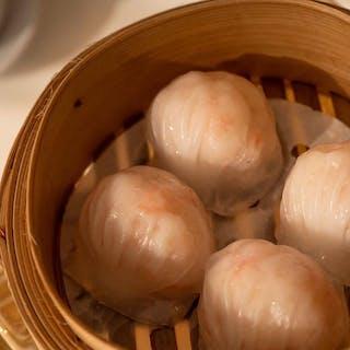 Ming Xing Restaurant   yathar