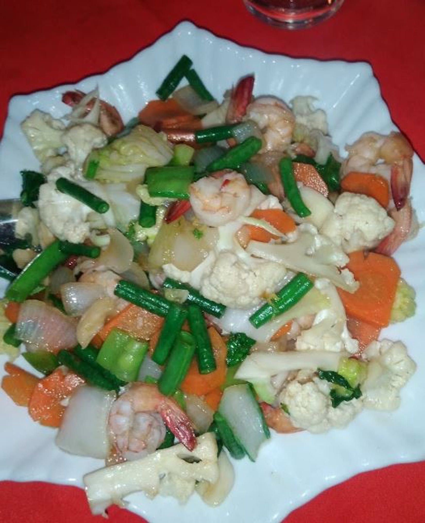 Htay Htay's Kitchen   yathar