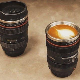 Coffee Love Coffee Lens | yathar