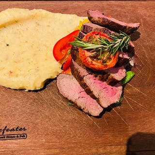 Beefeater Steak House and Pub | yathar