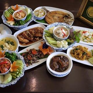 One Chun Cafe & Restaurant   yathar