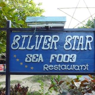 Silver Star Seafood Restaurant    yathar