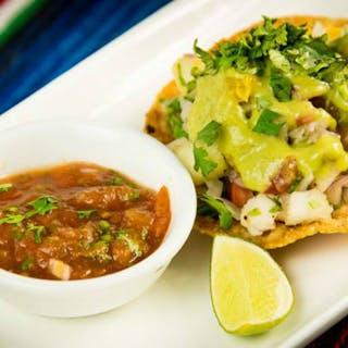 Mañana Mexican Restaurant | yathar