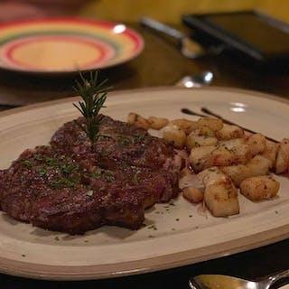 La Gaetana Restaurant | yathar