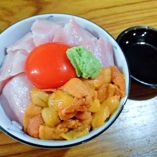 Kitaro Sushi Thonglor | yathar