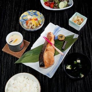 Sushi Cyu | yathar