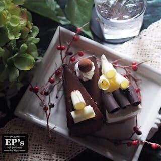 EP's Cafe Patisserie สาขา กระบี่ | yathar