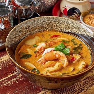 AMA Thai Restaurant | yathar