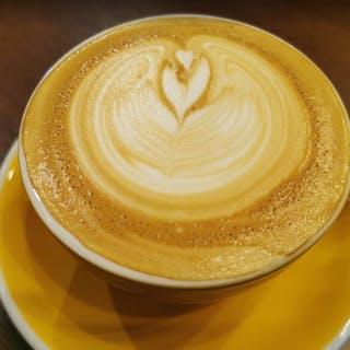 KOFFEE & CO | yathar