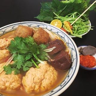Tonkin Annam Vietnamese restaurant | yathar