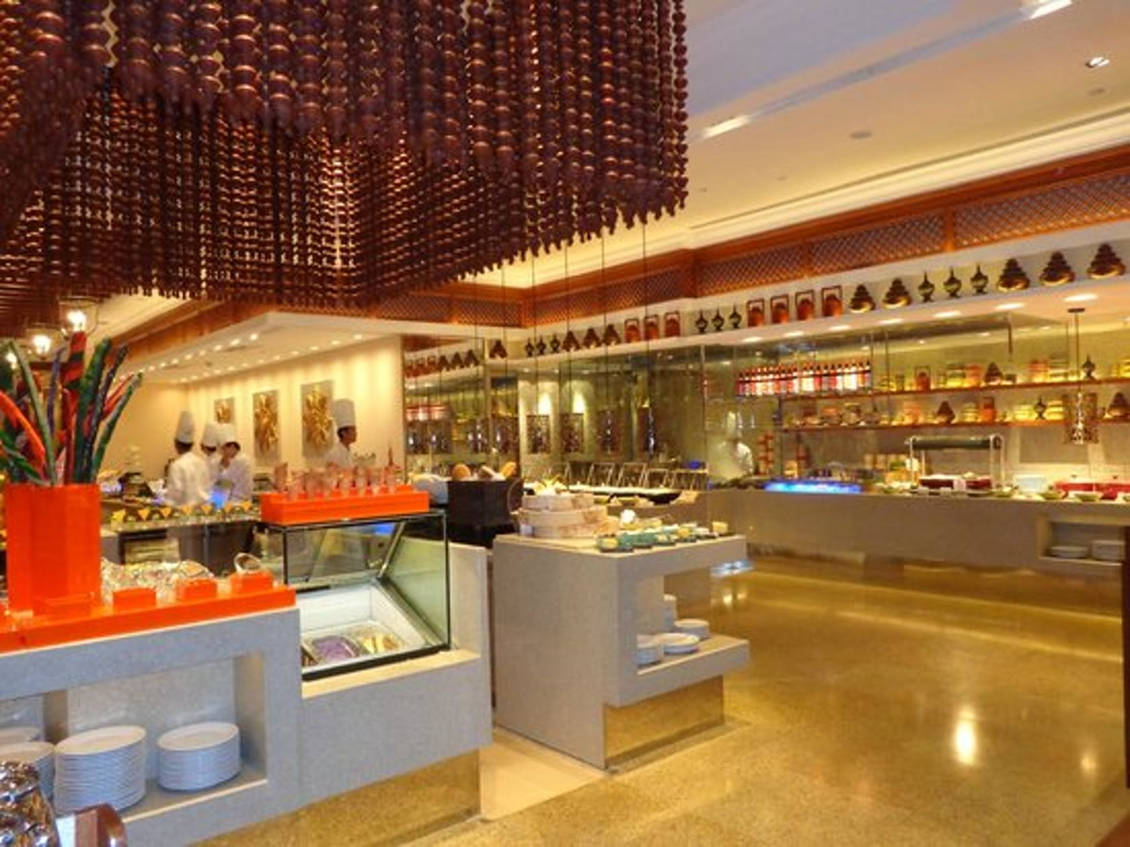 Café Sule | yathar