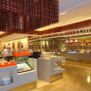 Café Sule   yathar