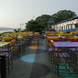 Wish River View Restaurant | yathar