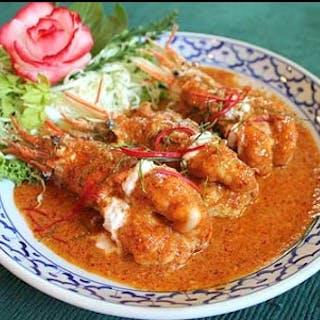 Spicy kitchen Official (Krua Sa Ros Jad Restaurant) | yathar