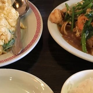 Pike Pike Restaurant | yathar