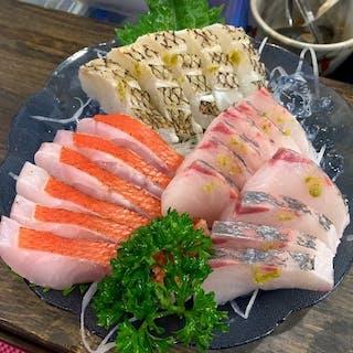 Mitsuru Sushi | yathar
