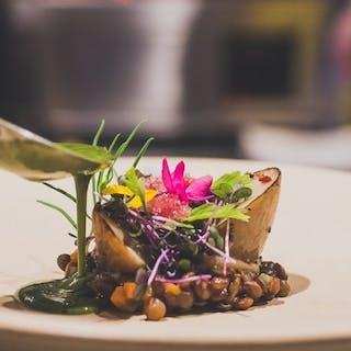 Canes Lab & Restaurant | yathar