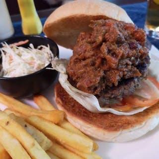 Buddys Bar & Grill | yathar