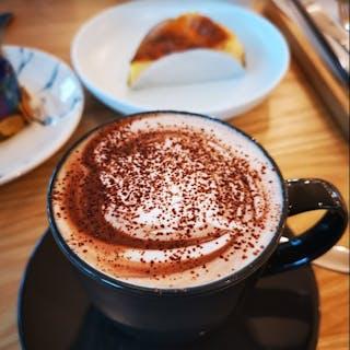 Wandeedee Cafe x Restaurant | yathar