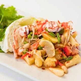 Wat Dong Mun Lek Beef Noodles   yathar