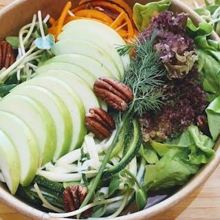 HealthyLicious365 | yathar