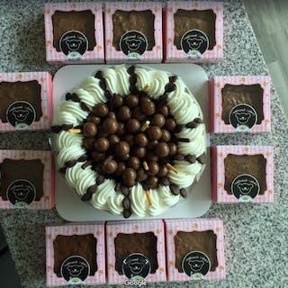 Bestfriend Bakery | yathar