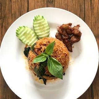 La mom's Kitchen | yathar