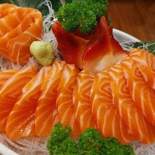 Satoya Japanese restaurant and cafe | yathar