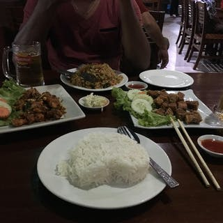 ZURI Restaurant | yathar